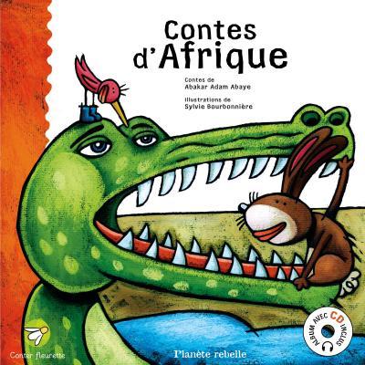 conte-afrique